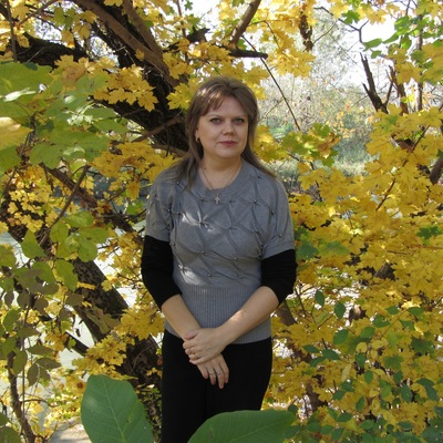 Наталия Шулева, 4 апреля 1981, Георгиевск, id189308730