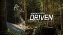 DEITY Driven featuring Brendan Fairclough