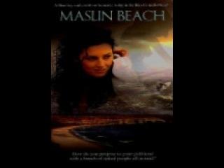 All Movie Comedy maslin beach