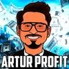 Artur Profit