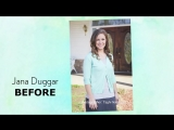 Duggar Women From 19 Kids and Counting Are Transformed _ PEOPLEs Most Beautiful Issue _ People
