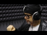 Dj Lazar mix (студия Серебряный дождь - Великий Новгород)