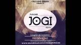Cristobal Chaves Ft. Punjabi - Jogi (Remix 2016)