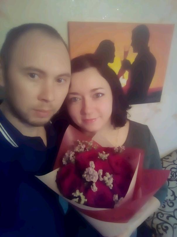 Татьяна Родионова |