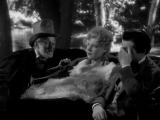 Большой Вальс / The Great Waltz. США. Советский Дубляж. (1938.г.)