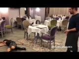Пермская актриса избила солистку группы Винтаж