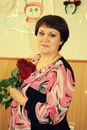 Фото Светланы Тиуновой №22