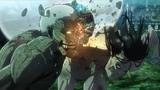 Attack on Titan Season 3 Opening 2 Opening Theme