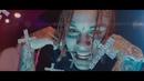 Lil Skies x Yung Pinch I Know You Official Video Dir by @NicholasJandora