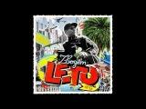 ill G - Zbogom Leto