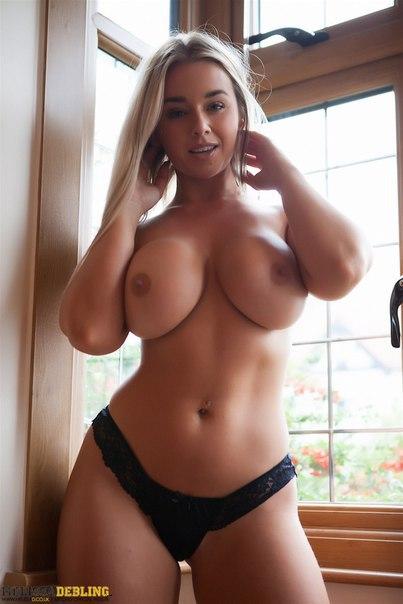 Big ass big tits gallery