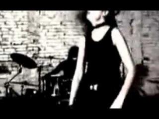 Kayzen - Irremediable (2003)