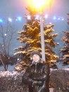 Фото Влада Кононенкова №26