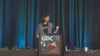 Разработчик CS:GO про 128 тик, бан трейда, Panorama UI