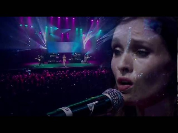 Today The Suns On Us - Sophie Ellis Bextor (Live in Jakarta)