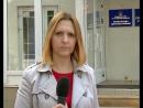 Следственный комитет саратовской области обязал врачей сообщать им информацию о школьницах, потерявших девственность.