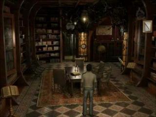 Обзор игры - Отель