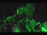 FAUST -- (LIVE at the Empty Bottle, 10_