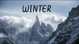 Epic Winter Chillstep Collection 2018 - 2019 2 Hours
