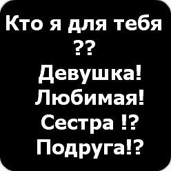 эльдорадо ярославль