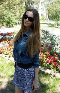 Радченко Ирина