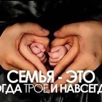 Игорь Воронин, 27 декабря 1991, Севастополь, id102729399