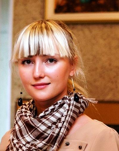 Оксана Станиславец, 26 марта , Нижний Тагил, id9074281