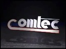 Launcher COMTEC ESSI Perkasa