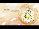 OST D.Gray-man Lacrimosa - Eri Kawai Lyrics