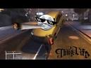 GTA 5 Thug Life Фейлы, Трюки, Эпичные Моменты Приколы в GTA 5 5