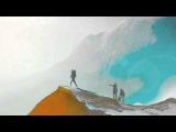 Helios - Halving The Compass (Rhian Sheehan Remix)