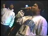 Yaggfu Front - CBGB's Hip Hop (3of3) 92792