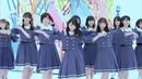 【MV】おはようから始まる世界 Short ver.〈U-19選抜2018〉 AKB48[公式]