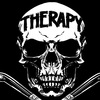 Therapy Sessions 15 years / Осень / СПб