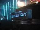 Cosmic Gate @ Trance Energy 2003 - 10th Ed