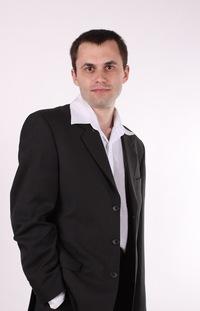 Михаил Андросов