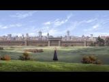 ★Spice and Wolf amv HD / Волчица и пряности [клип]★