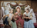 «Золушка» — советский художественный фильм-сказка.