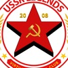 USSR LEGENDS