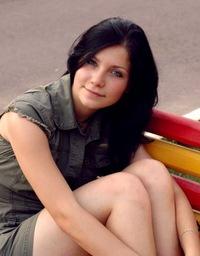 Мария Смирнова, 31 августа 1989, Сорочинск, id225773498