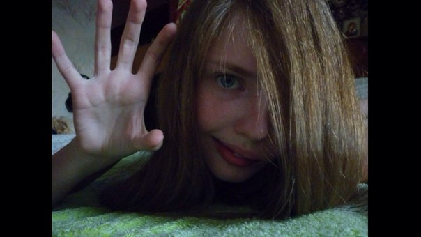 Каталог русского порно : Молодежь