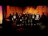 MR HYDE ft Q-Unique &amp ILL Bill - KILLER COLLAGE (NECRO Tech N9ne Madball Paul Wall Jeru Nems Slaine)