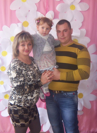 Татьяна Сергиенко, 18 августа 1996, Старобельск, id182150531