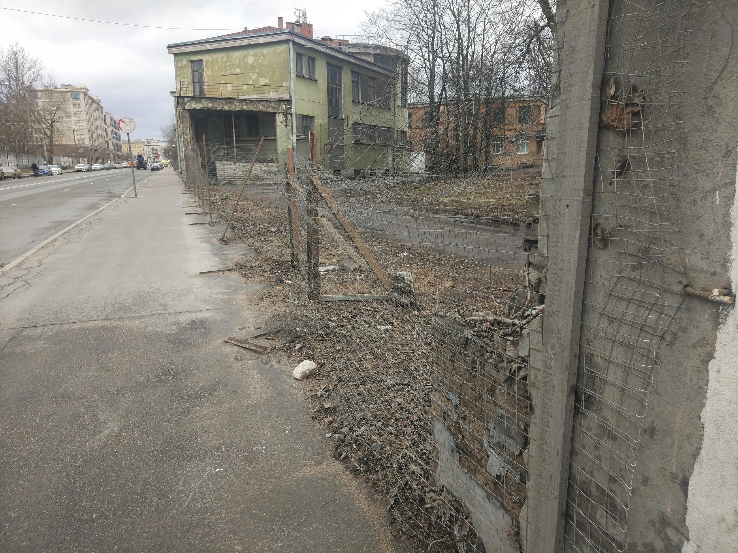 quarantine (vacation ) week in the Muscovite horde ...