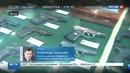 Новости на Россия 24 • Александр Хинштейн: сообщения о возможном запрещении травматического оружия не соответствуют действи