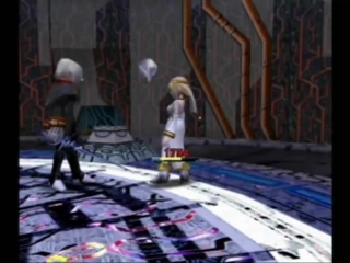Ramirez Special Attacks-Heal - Skies of Arcadia Legends_HIGH