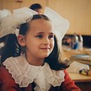 Даша Лукьянец фото #20