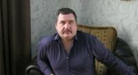Сергей Табарчук, 1 октября , Уфа, id156486226