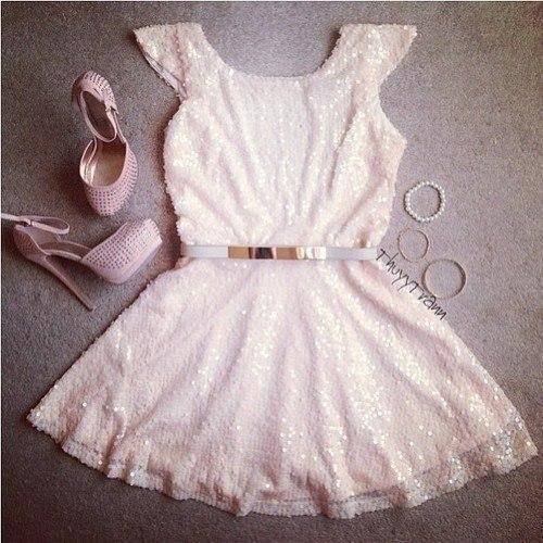 Clothes.