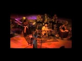 Carmen Lundy - Is It Love + Lost in San Rafael Live at Ford Amphitheatre